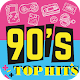 Top Hits of The 90's Apk