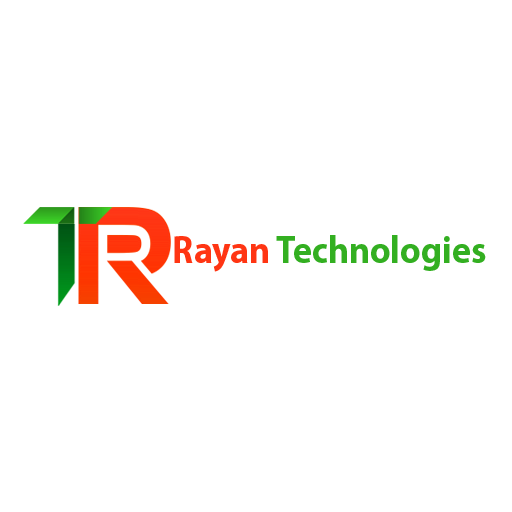 Rayan GPS Tracker Android APK Download Free By Vehicle Tracking System