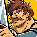 Tower Clash TD icon