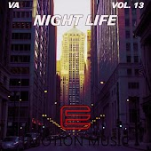 Night Life, Vol. 13