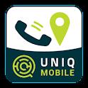 UNiQ Mobile icon