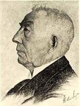 Foto: Hendrikus (Hendrik) Colijn (Burgerveen, 22 juni 1869 – Ilmenau, 18 september 1944) was een Nederlands militair, topfunctionaris en politicus van de Anti-Revolutionaire Partij (ARP). Van 1925 tot 1926 en van 1933 tot 1939 was hij van vijf kabinetten voorzitter van de ministerraad (minister-president).