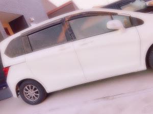 フリード GB3 のカスタム事例画像 R!Na.♡さんの2019年01月01日07:43の投稿