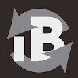 iBroadcast MediaSync Lite