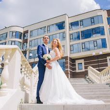 Wedding photographer Aleksandr Lyakhov (AlexandrLyahov36). Photo of 08.07.2017