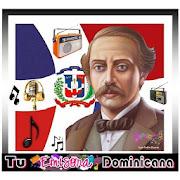 Tu Emisora Dominicana
