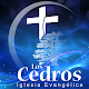 Download Iglesia Los Cedros For PC Windows and Mac