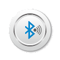 Free Ble scanner for wear icon