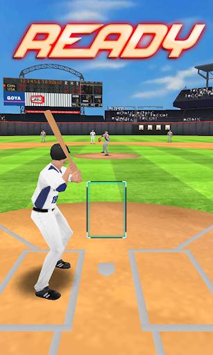 American Baseball League 1.2.0 de.gamequotes.net 3