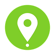 App Fake GPS Location APK for Windows Phone