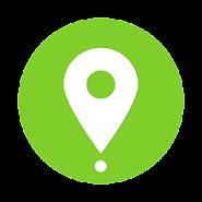 Fake GPS Location APK icon
