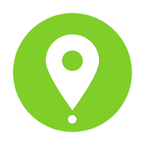 how to only allow app to access coarse_location