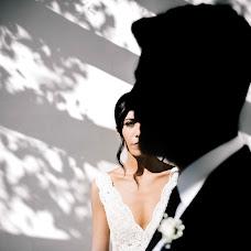 Fotografo di matrimoni Matteo Lomonte (lomonte). Foto del 04.10.2018