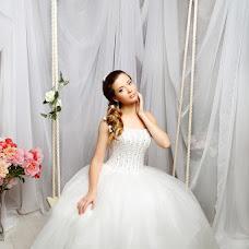 Wedding photographer Anna Gulko (AnnaGulko). Photo of 07.12.2013
