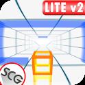 Velocity Box Lite icon