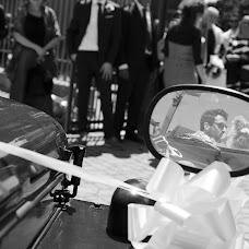 Wedding photographer Alessio Marotta (alessiomarotta). Photo of 28.05.2016