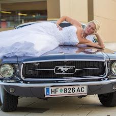 Wedding photographer Loretta Berta (LorettaBerta). Photo of 26.01.2018