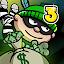 Bob The Robber 3 icon