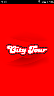 CityTour Worldwide- screenshot thumbnail