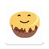 Cake Emoji - ⚡ Find Emojis With Incredible Speeds APK Icon