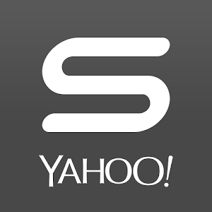 yahoo.com Android App