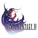 FINAL FANTASY IV icon