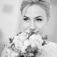 Wedding photographer Irishka Maksimenkova (IrishkaMaks). Photo of 10.05.2017
