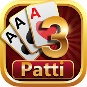 Global Teen Patti