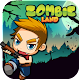 Zombie Land for PC-Windows 7,8,10 and Mac