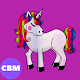 Unicorn Stickers for Girls - WAStickerApps Download for PC Windows 10/8/7