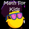 Fun Maths icon
