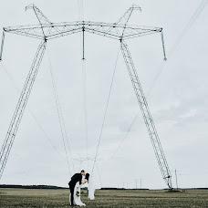 Wedding photographer Dmitro Lotockiy (Lotockiy). Photo of 14.11.2017