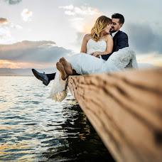 Wedding photographer Marc Prades (marcprades). Photo of 22.05.2018
