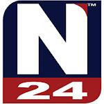 N24 News 1.0