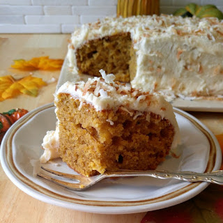 Cooking Light Coconut Frosting Recipes