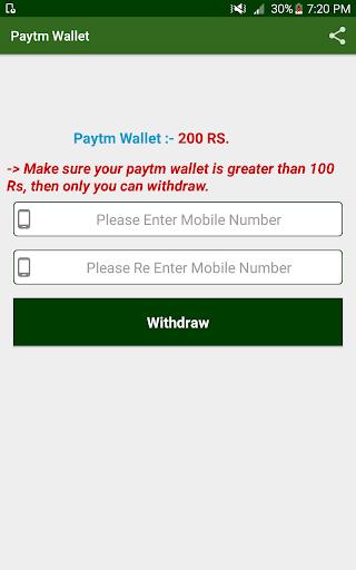 paytm money apkpure