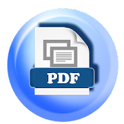 Document Scanner : PDF Reader + PDF Creator