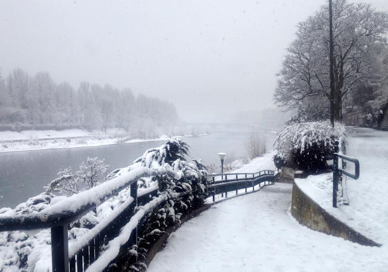neve a Torino di aeglos