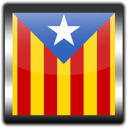Catalonia 3D Live Wallpaper