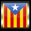 Catalonia 3D Live Wallpaper icon