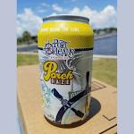 Port Orleans Porch Daze