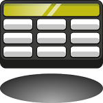 Air Calculator 1.1 Apk