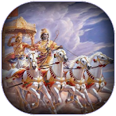 Bhagvat Gita Quotes Hindi
