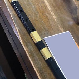 S660 JW5 αのカスタム事例画像 KOOLさんの2020年06月30日11:28の投稿