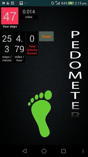 玩健康App|数字计步器新免費|APP試玩