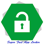 Super App Lock(Secure SandBox)