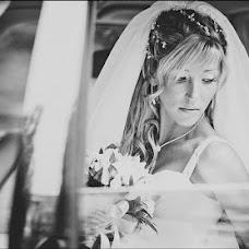 Wedding photographer Evgeniy Korneev (korgred). Photo of 24.01.2013