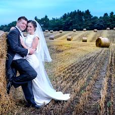 Wedding photographer mark armstrong (armstrong). Photo of 29.08.2016
