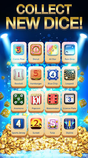 Dice With Buddiesu2122 Free - The Fun Social Dice Game 7.1.0 screenshots 4