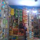 Krishna General store, Sector 49, Noida logo